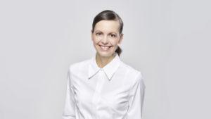 Dr. med. Nina Picker